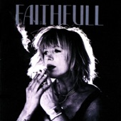 """Marianne Faithfull - Times Square (Live """"Blazing Away"""" Version)"""