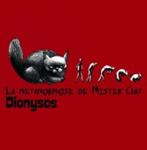 La métamorphose de Mister Chat (remix) - Single