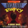 Rock & Roll Party (Re-recorded Version)