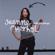 Je voudrais dormir (duo avec Jacques Higelin) - Jeanne Cherhal