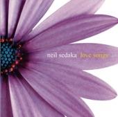 Neil Sedaka - Without A Song