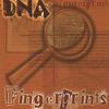 Fingerprints - Nice and Easy artwork