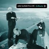 John Scofield - Over Big Top