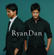 Tears of an Angel - RyanDan