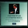 Symphony No. 7 in A, Op. 92: IV. Allegro con brio