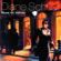 All Right, OK, You Win (I'm In Love With You) - Diane Schuur