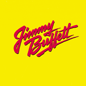 Songs You Know By Heart  Jimmy Buffett Jimmy Buffett album songs, reviews, credits