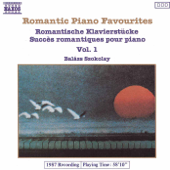 Humoresque In G Flat Major, Op. 101, No. 8