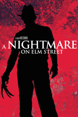 A Nightmare On Elm Street - Wes Craven