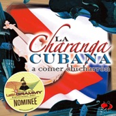 La Charanga Cubana - Aprovechame