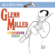 A String of Pearls - Glenn Miller & Glenn Miller and His Orchestra