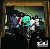 Terror Squad - Lean Back ft. Fat Joe, Remy Ma