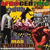 Mad Professor - Afrocentric Dub