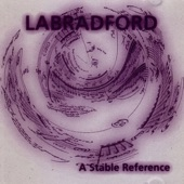 Labradford - Comfort
