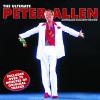Peter Allen - I Still Call Australia Home (Single Version) artwork