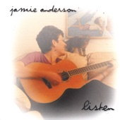 Jamie Anderson - I Miss the Dog