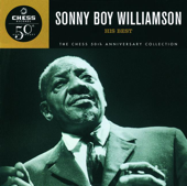 Sonny Boy Williamson: His Best