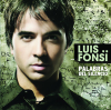 Luis Fonsi - No Me Doy Por Vencido portada