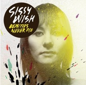 Sissy Wish - Float
