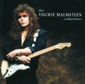 Liar (live, 1989) - Yngwie Malmsteen