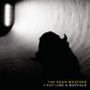 I Cut Like a Buffalo - The Dead Weather mp3