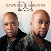 Dawkins & Dawkins - Pray For Me