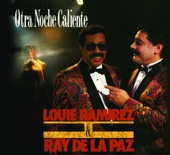 Louie Ramirez & Ray De La Paz - Suddenly
