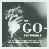 The Go-Betweens - Live On Snap
