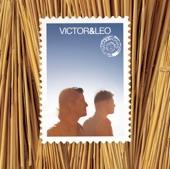 Sertanejo Victor e Leo - Recuerdos de Amor