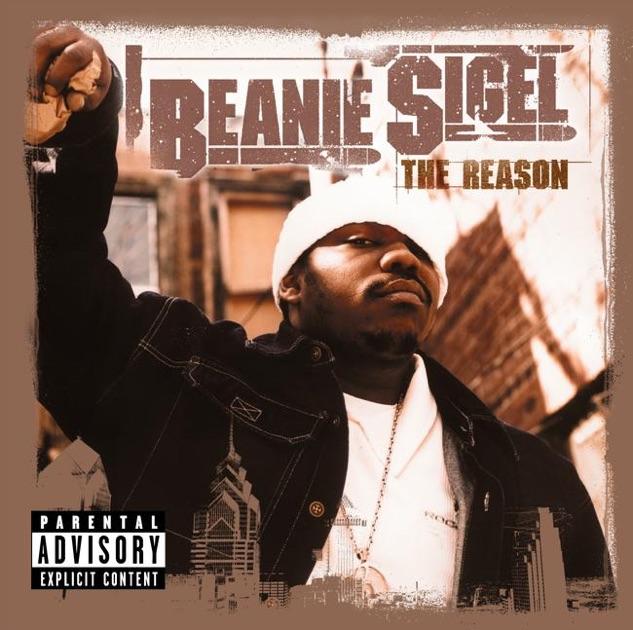 What Ya Life Like--Beanie Sigel - YouTube
