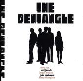 Pentangle - Waltz