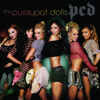 The Pussycat Dolls - Buttons Grafik