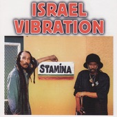 Israel Vibration - Natty Dread