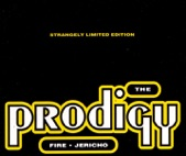 The Prodigy - Jericho (Original Version)
