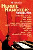 Herbie Hancock: Possibilities