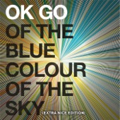OK Go - This Too Shall Pass (Ra Ra Riot Remix)