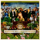 Sharon Jones & The Dap-Kings - How Long Do I Have To Wait For You?
