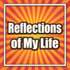 Marmalade - Reflections of My Life (Rerecorded) artwork