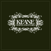 Keane - Somewhere Only We Know ilustración