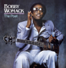 Bobby Womack - If You Think You're Lonely Now artwork