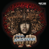 New AmErykah, Pt. One (4th World War)