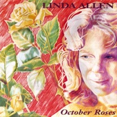 Linda Allen - Why Don't You Sing in the Chorus?