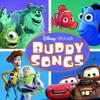 Disney: Pixar Buddy Songs - Various Artists