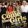 Ernie K-Doe - Here Come the Girls artwork