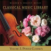 [Download] Sabre Dance MP3
