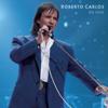 Roberto Carlos: En Vívo - Roberto Carlos