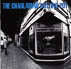The Charlatans - The Only One I Know artwork