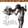 Brazil Classics 2: O Samba - Various Artists