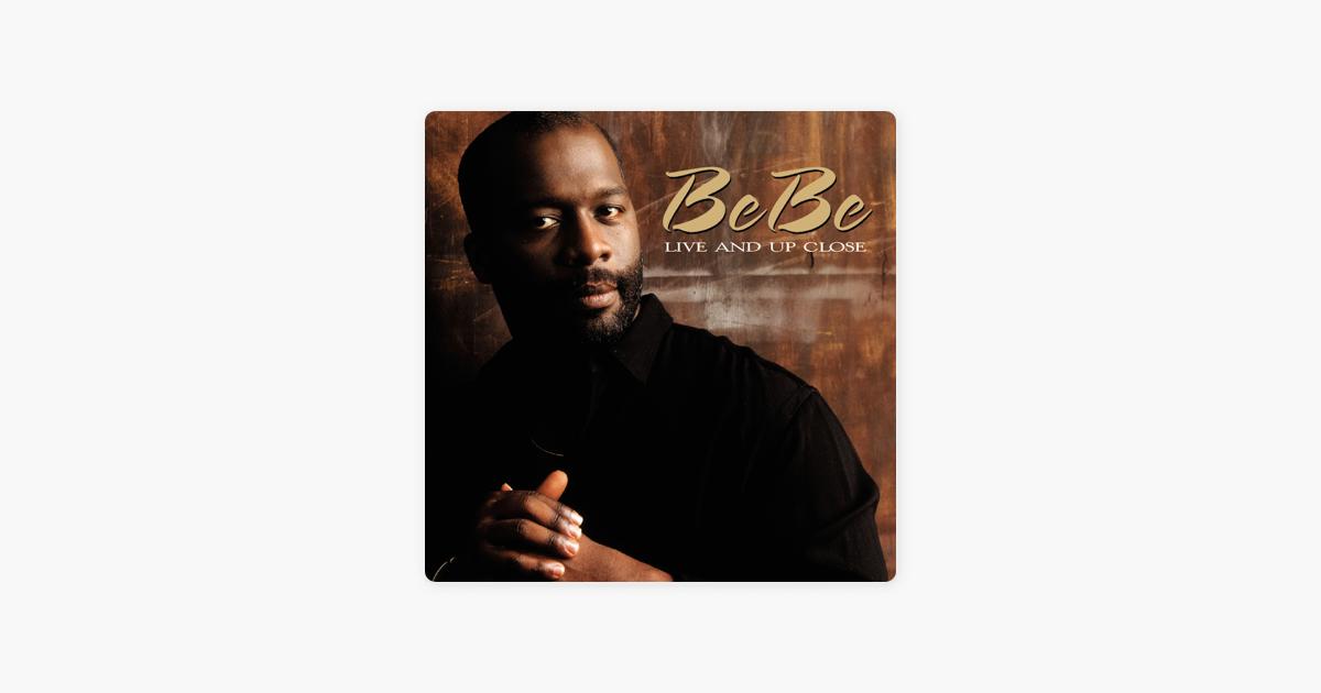 BeBe & CeCe Winans Radio: Listen to Free Music & Get The ...