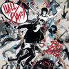 Big Bam Boom (Remastered) - Daryl Hall & John Oates
